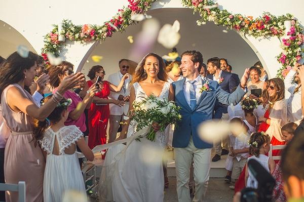 colorful-wedding-ceremony-decoration
