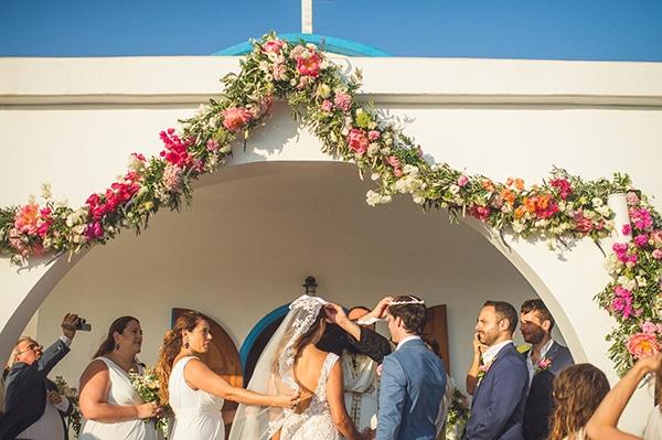 colorful-wedding-ceremony-decorations