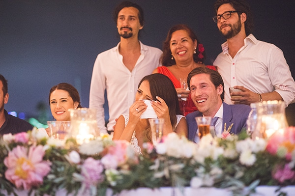 colorful-wedding-cyprus