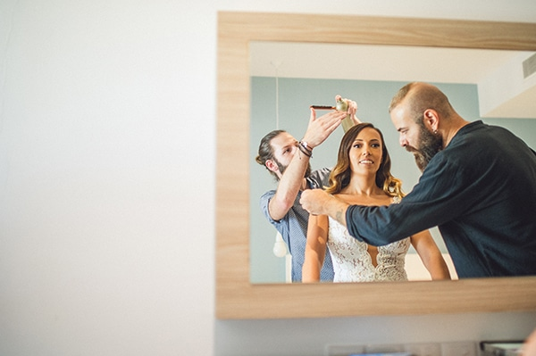 cyprus-bridal-makeup-destination-wedding