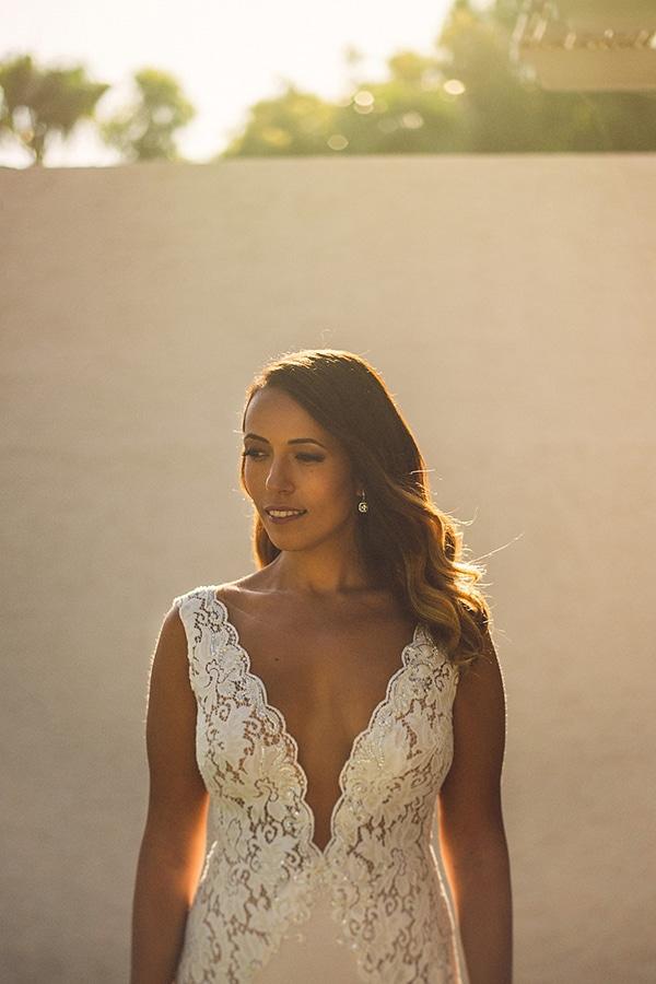cyprus-wedding-bridal-dress