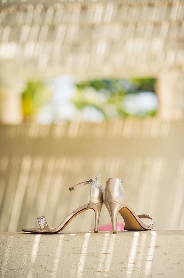 cyprus-wedding-brides-shoes