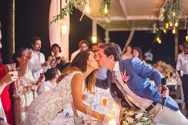 cyprus-wedding-sea-reception