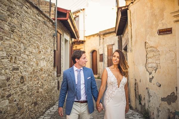 destination-wedding-cyprus-colorful-1