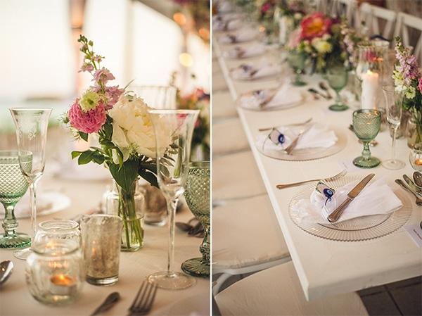 destination-wedding-cyprus-colorful-11