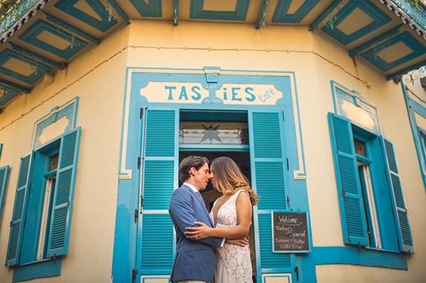 destination-wedding-cyprus-colorful-2