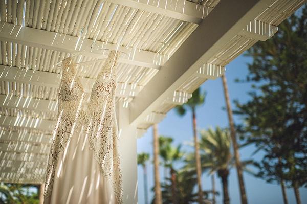 destination-wedding-cyprus-colorful-3