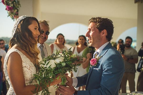 destination-wedding-cyprus-colorful-4