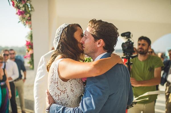destination-wedding-cyprus-colorful-5
