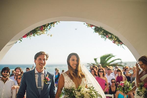 destination-wedding-cyprus-colorful-6