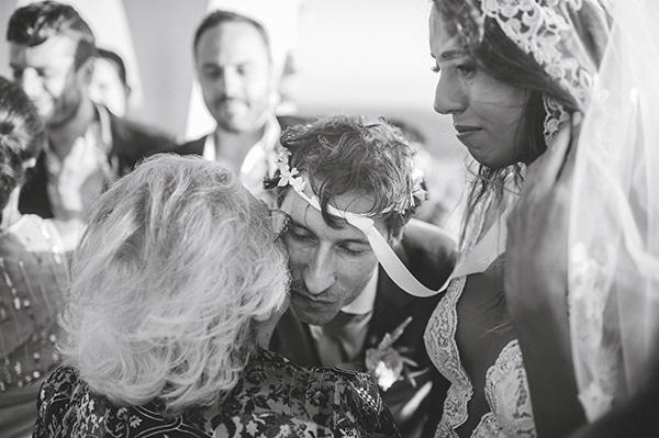 destination-wedding-cyprus-colorful-9