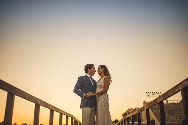 destination-wedding-cyprus
