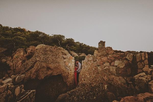 engagement-photos-greece