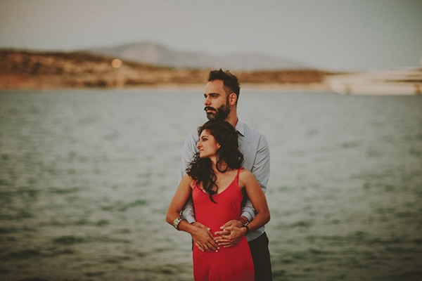 engagement-session-greece-122