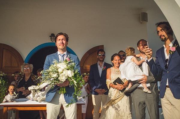groom-suit-cyprus-wedding