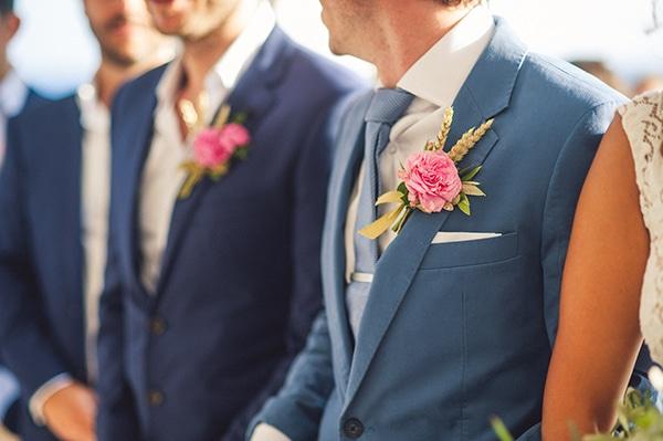 groomsmen-suits-blue