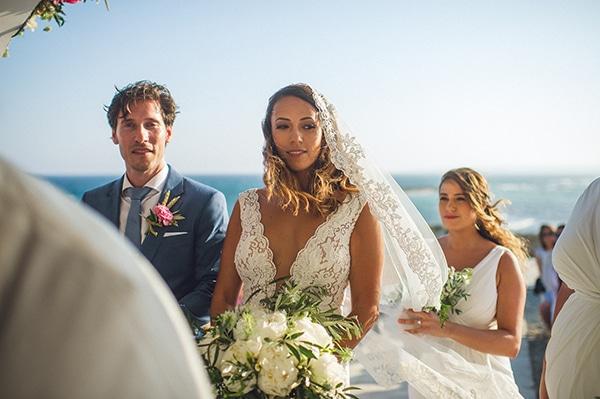 married-in-cyprus-bride