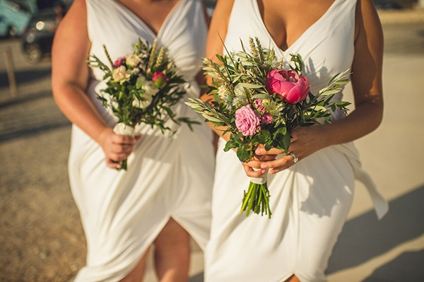 olive-branches-bridal-bouquettes