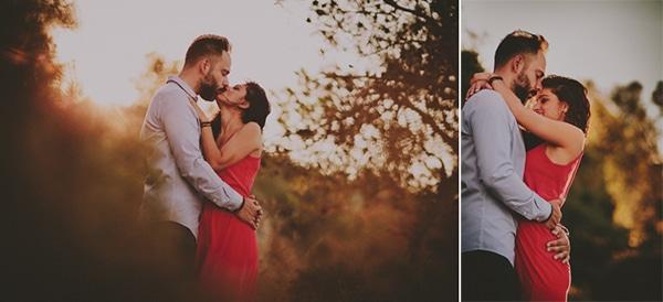 prewedding-shoot