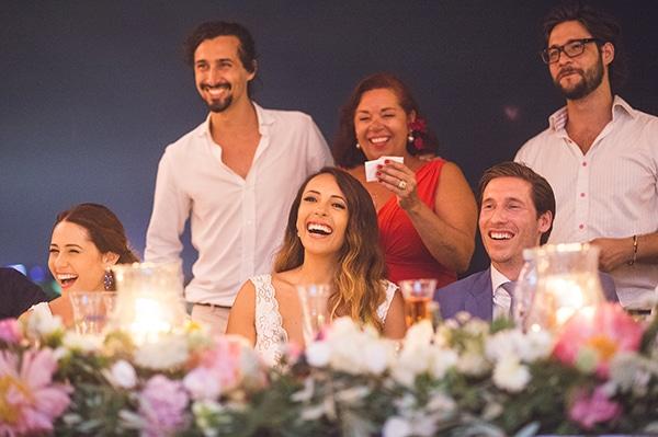 reception-cyprus-wedding