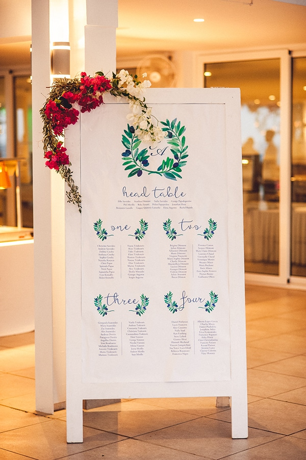 table-seating-decoration-reception