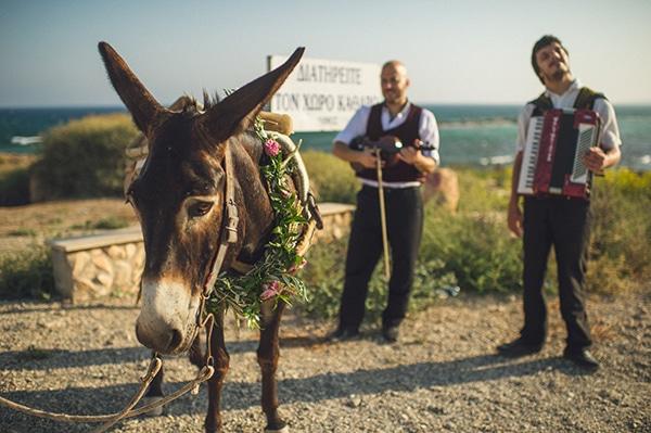 traditional-music-cyprus-wedding