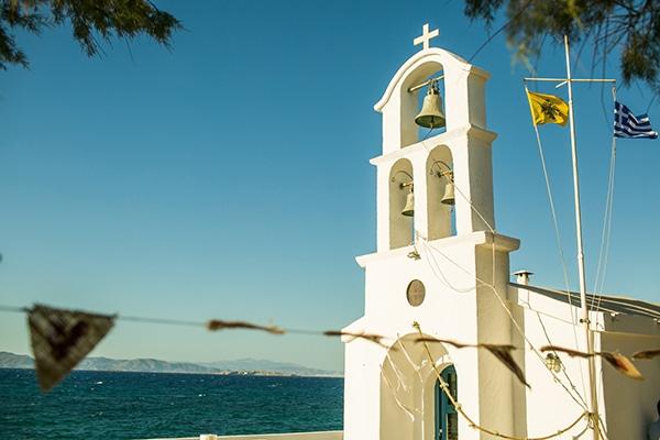 wedding-aegina-church-2