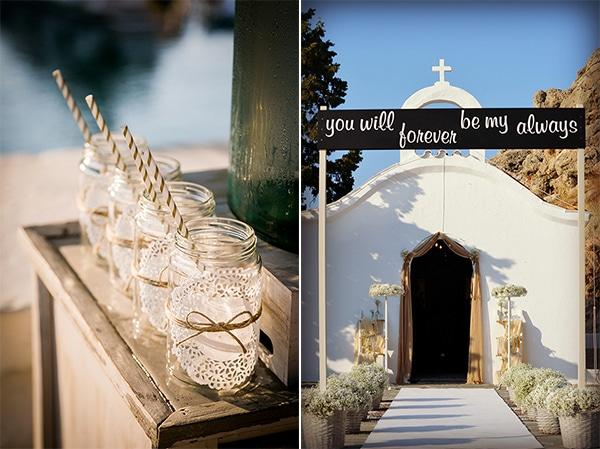 wedding-decoration-neutral-colors