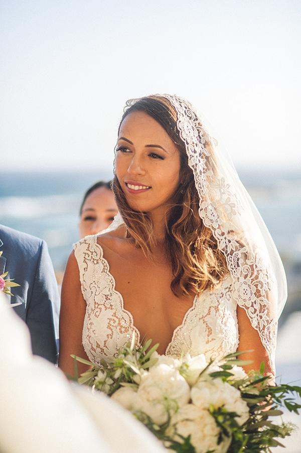 wedding-destination-cyprus-brides-dress