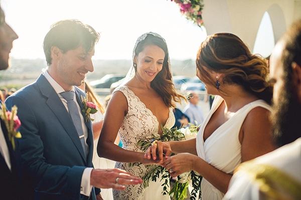 wedding-dresses-julie-vino