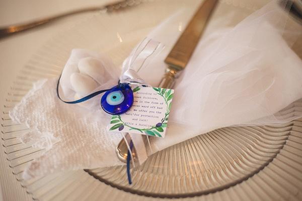 wedding-favors-cyprus-wedding