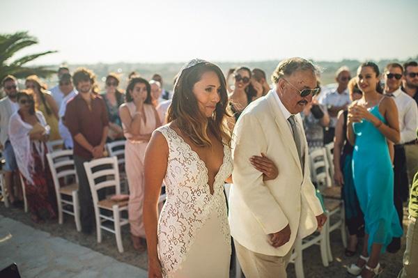 wedding-in-cyprus-bride