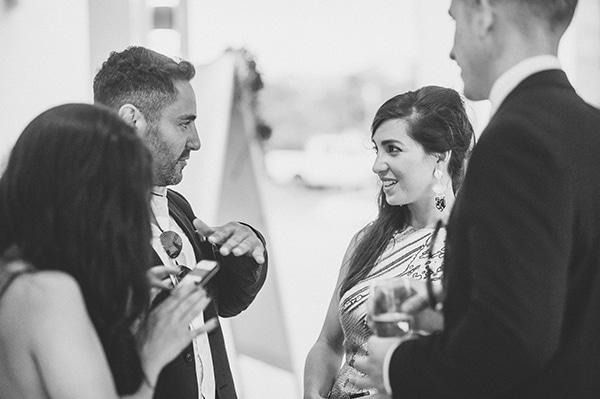 wedding-in-cyprus-destination