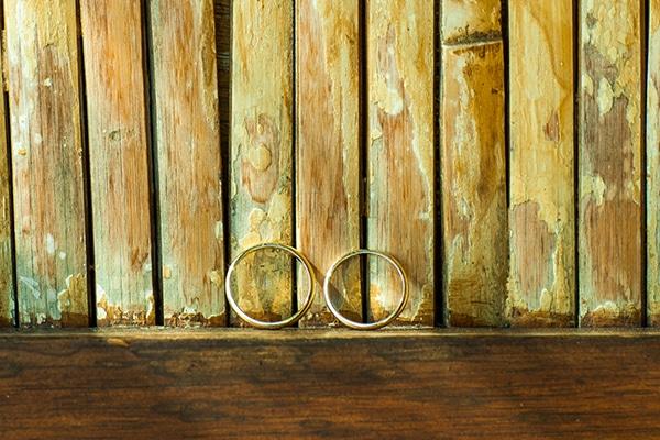 wedding-rings-aegina