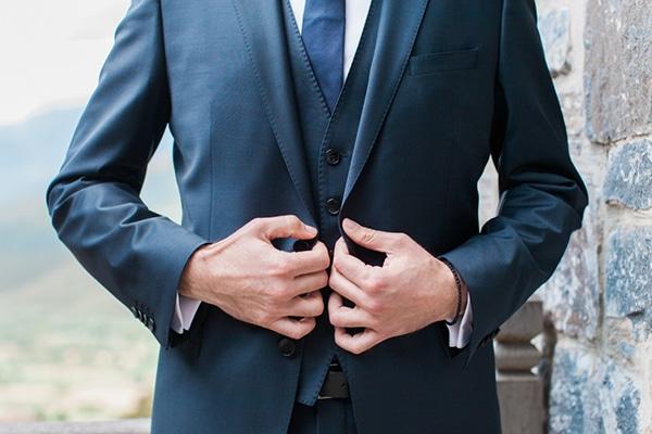 blue-groom-suit