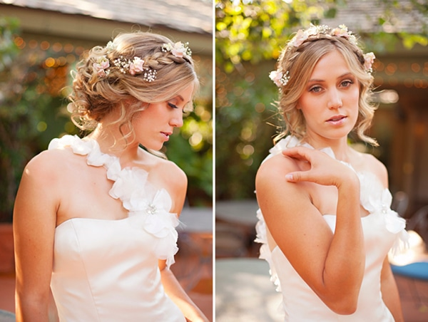 bridal-hairstyle-trends-2017-braided-hair-romantic