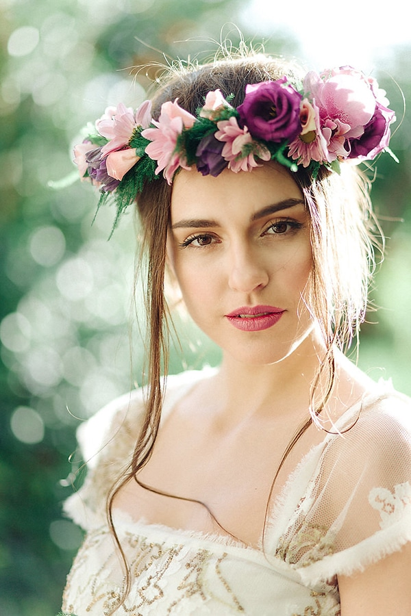 bridal-hairstyles-romantic