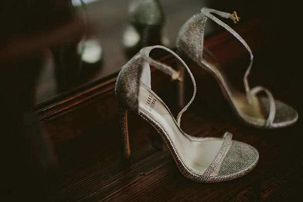 bridal-shoes-stuart-weitzman