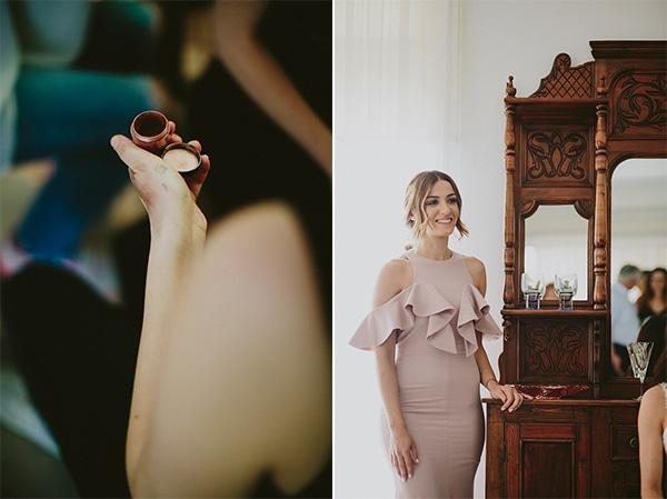 bride-preparations-nicosia-cyprus-2