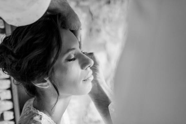 bride-preparations-photos-2