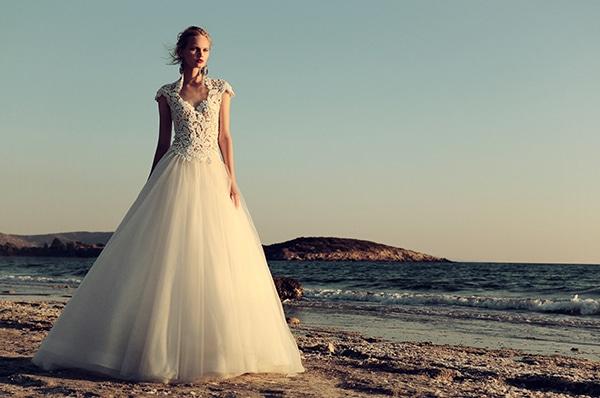 costarellos-fall-wedding-dress-2