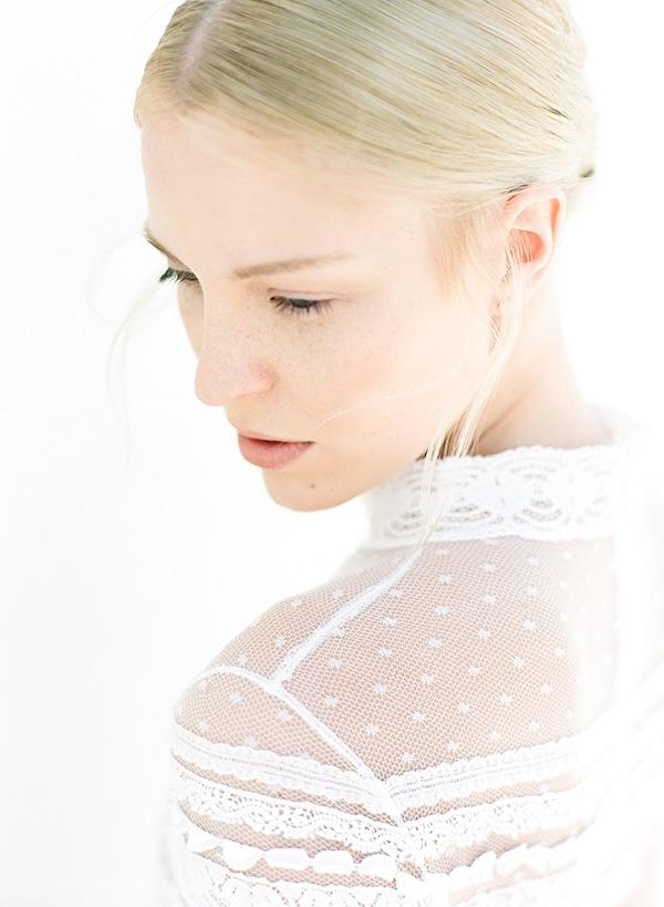 costarellos-wedding-dress-1