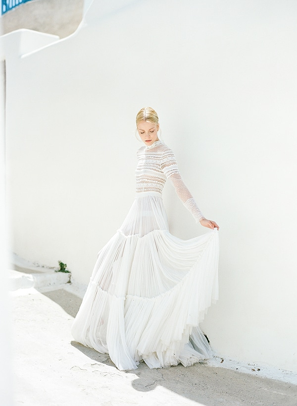 costarellos-wedding-dress-11