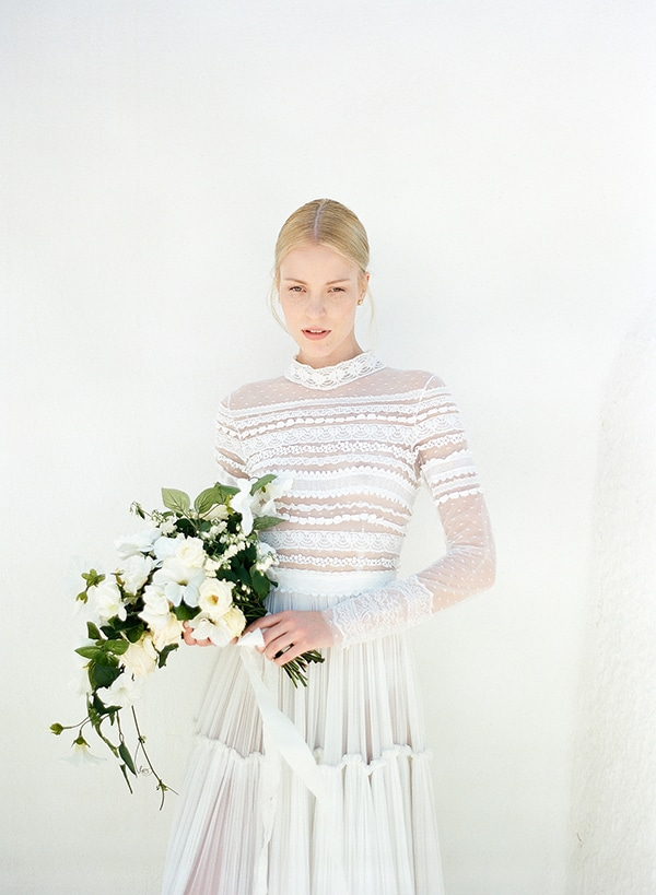 costarellos-wedding-dress-13