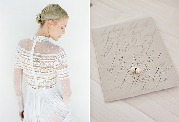costarellos-wedding-dress-2