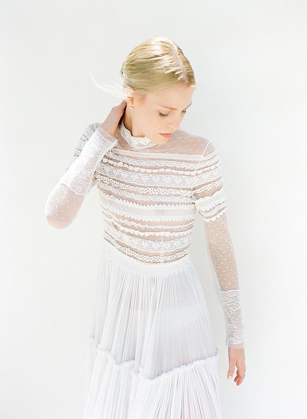 costarellos-wedding-dress-3