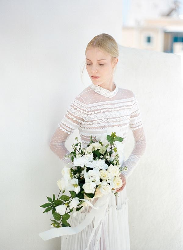 costarellos-wedding-dress-5