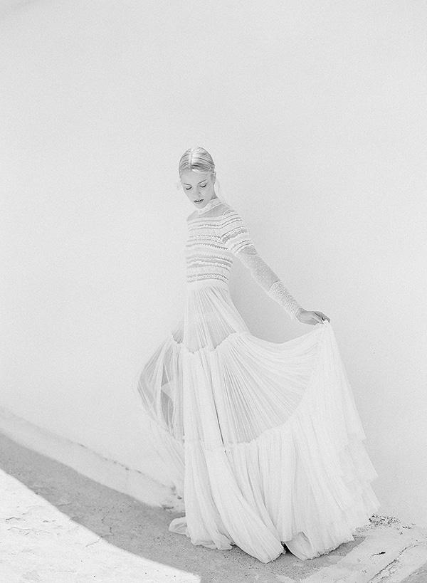 costarellos-wedding-dress-6