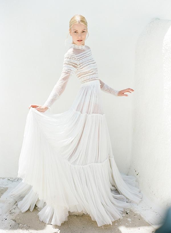 costarellos-wedding-dress-8