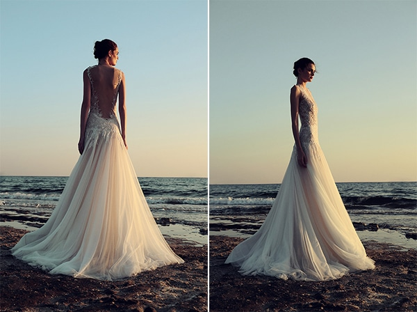 costarellos-wedding-dresses-fall-2017-bridal-collection-2